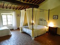 Beringhe Casa Tery_Colle di Val d'Elsa_21