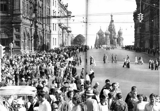 88558902.M2XQkNWw.bresson_moscow54_red_square