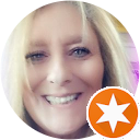 buy here pay here Idaho dealer review by Ginger Brandt