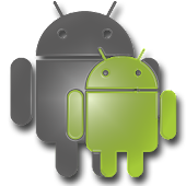 BodyGuard for Android
