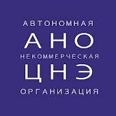 mcne.ru