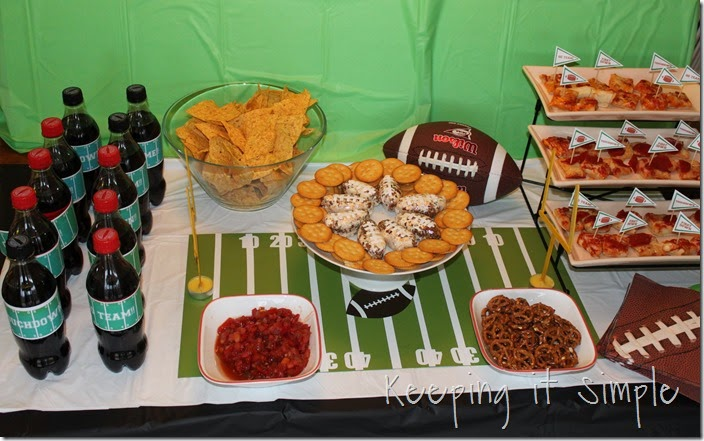 #ad Big-Game-Football-Party-Foods (17)