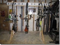 BikeRack_Loaded