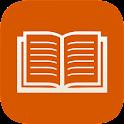 Alezaa Ebook bản quyền số 1 VN icon