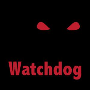 Watchdog online dating