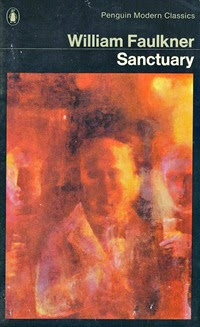 faulkner_sanctuary1972_bernard perlin_the bar