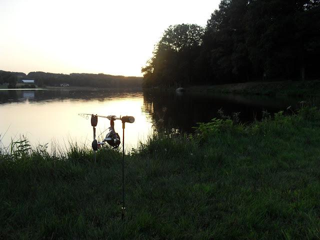 Lac du tolerme photo #1361
