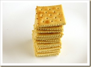 calories-in-salted-saltines-crackers-s