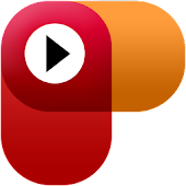 PopPlayer-Full HD Media Player