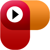 PopPlayer-Full HD Media Player 1.3.2