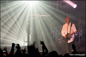 Louis Bertignac Live-12.jpg
