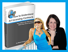 how-to-understand-art-licensing-contracts