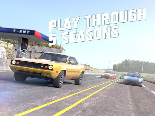 Need for Racing: New Speed Car  screenshots 11