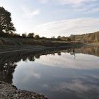 Loire à l'embouchure de l'Aix photo #843