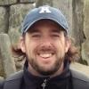 Ethan White