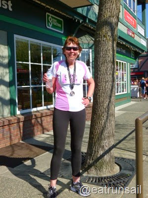 May 13th Oak Bay Half Marathon 004
