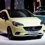 2015-Opel-Corsa-E-09.JPG