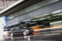 BMW-1-Series-39.jpg