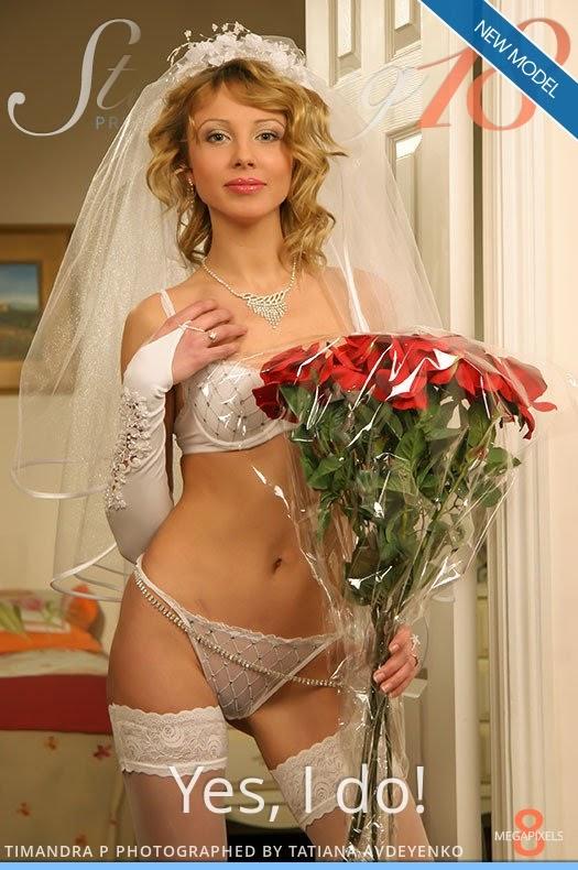 1-[Stunning18] Timandra - Yes, I do!