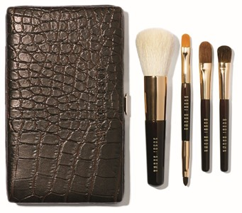 Bobbi Brown Holiday Gift Giving Mini_Brush_Set_FH14