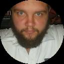 Theron Breslin reviewed Allentown Kia