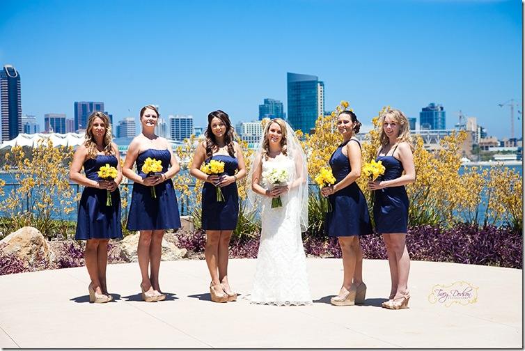 D&L Bridesmaids 1   020j rep