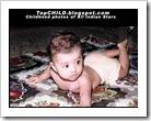 trisha-tamil-actress-childhood-photo-01