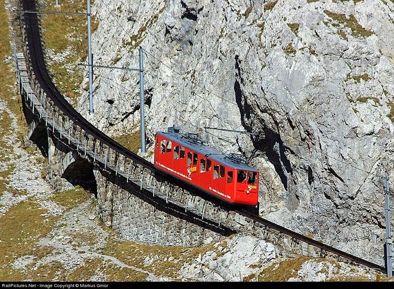 pilatus-cogwheel-railway-8
