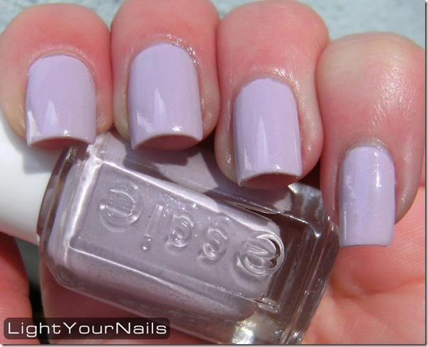 Essie To Buy or Not To Buy