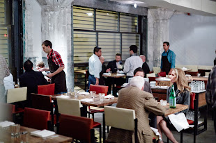 the factory kitchen los angeles restaurant review zagat. beautiful ideas. Home Design Ideas