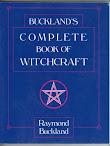 Bucklands Livro Completo de Bruxaria