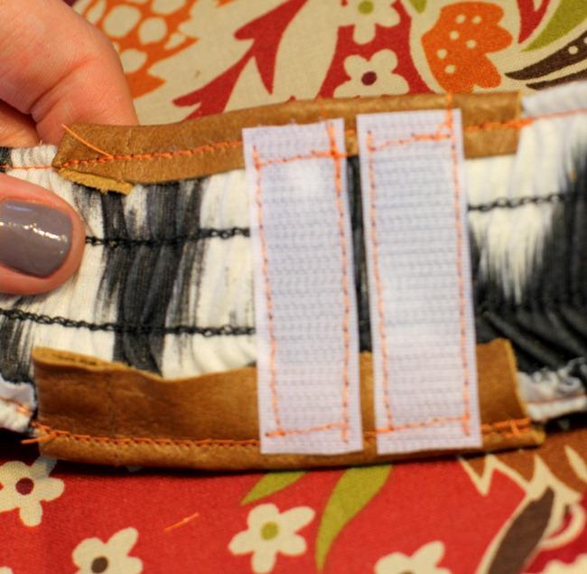[IMG_2525%255B5%255D.jpg&description=Try-it Tuesday: The Skirt Challenge {]