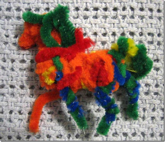 Karen-old-pipecleaner-horse-1534