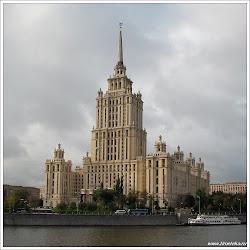 Москва. www.timeteka.ru