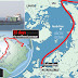 What makes the Arctic sea route appealing?