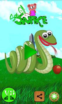 Son Of Snake apk screenshot