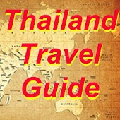 Thailand Vacations Guide
