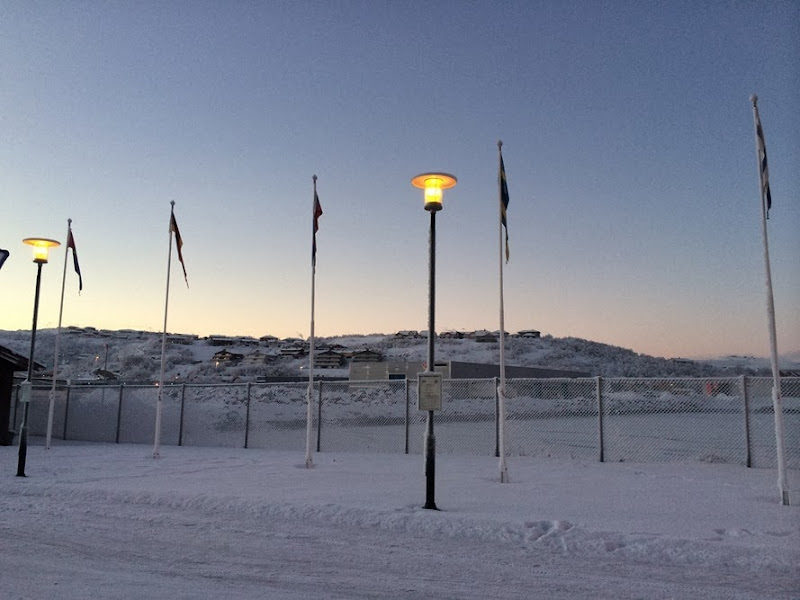 norway-aurora-boreale-the-final-step-viaggio-travel-fashion-blog