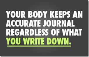 BodyJournal