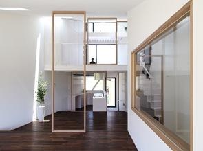 interior-casa-moderna-arquitectura-japònesa