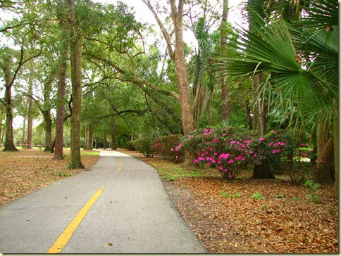 Mead Botanical Garden. 011. If Youu0027re In The Area This Is A Nice Little  Park To Visit But Donu0027t Make A Special Trip. The Park Has A Large Camellia  Garden, ...