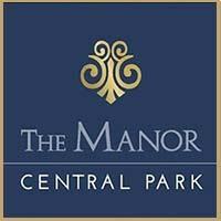 The Manor Central Park | Shophouse Bitexco Nguyễn Xiển | Biệt Thự Liền Kề The Manor Nguyễn Xiển