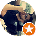 buy here pay here Lewisville dealer review by Joahim Morales