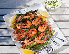 ShrimpSkewers-
