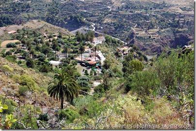 5986 Casas Blancas-Aldea Blanca
