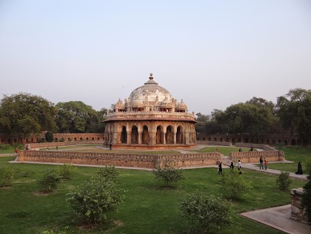 26. Mormant India.JPG