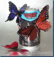borboleta-aluminio-gd