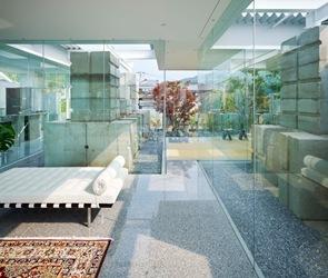 muros-de-vidrio