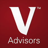 Vanguard for Advisors