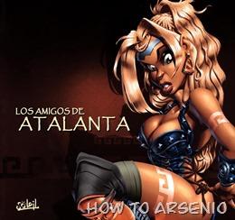 atalante art-001